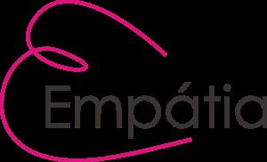 Empátia szolgáltatás családoknak